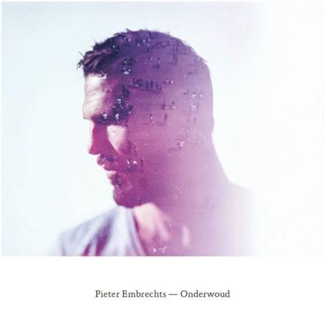 CD. Pieter Embrechts - Onderwoud (****)