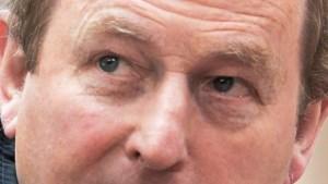 Ierse premier neemt ontslag