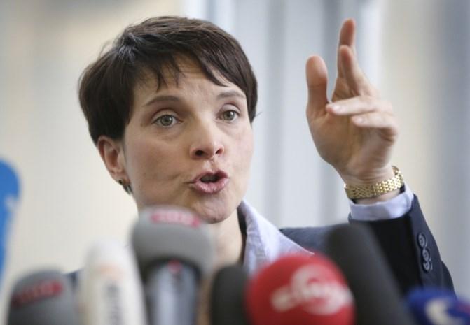 'Super-Wahlsonntag': wordt Merkel afgestraft?