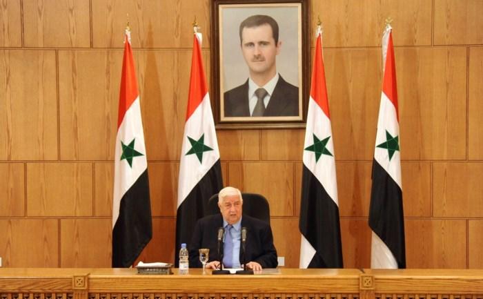 Syrische oppositie wil vertrek van Assad, dood of levend