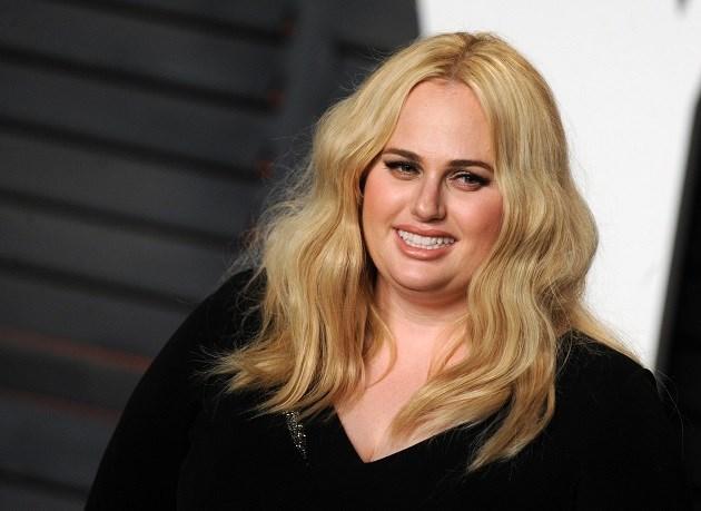 Bekende actrice waarschuwt vrouwen na akelig voorval