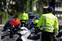 Wodca-controles: 25 bestuurders blazen positief