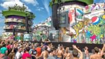 Summerfestival strikt Alan 'Faded' Walker als eerste grote naam