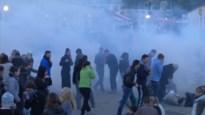 VIDEO. Frankrijk simuleert terreuraanslag op EK