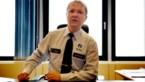 """Antwerpse korpschef: """"We moeten nu tonen hoe professioneel ons korps is"""""""