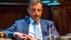"""De Wever: """"Zal politiekorps blijven verdedigen"""""""