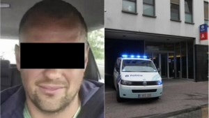 Politieschandaal: vrijgelaten agent stond bekend als 'Mister Miami'