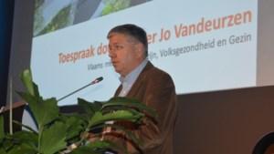 'Nog dit jaar nieuw subsidiëringssysteem in ouderenzorg'
