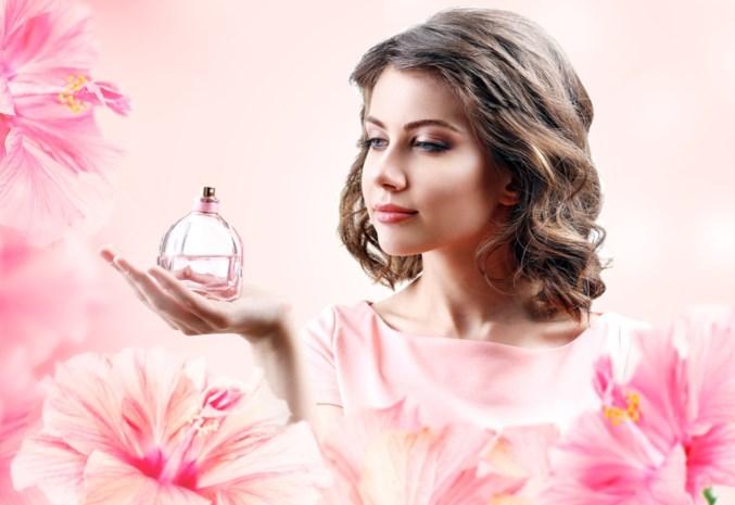 Deze zomergeurtjes zijn nieuw in de parfumerie