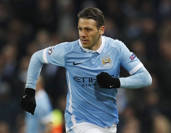 Engelse voetbalbond roept Manchester City-verdediger op het matje wegens gokgedrag