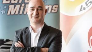 Topman Nationale Loterij klaagt controles Kansspelcommissie aan voor de rechter