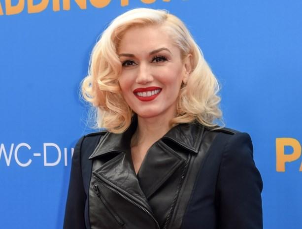 Gwen Stefani onder vuur na 1 aprilgrap