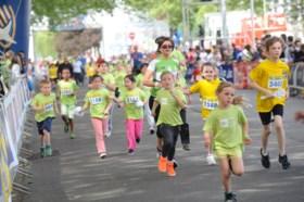 Alles wat u moet weten over de DVV Antwerp 10 Miles & Marathon