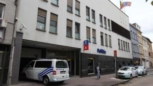 Alle verdachte Antwerpse agenten weer op vrije voeten