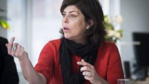 """""""Opvolging Milquet heeft meerkost van 600.000 euro"""""""