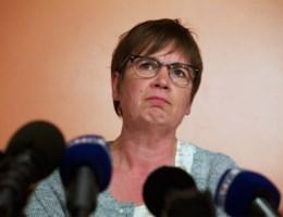 """""""Dubbele opvolging Milquet kost geen euro extra"""""""