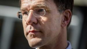 Nederlandse regering wint nipt stemming Oekraïne-verdrag