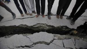 Nog altijd 4 miljoen mensen dakloos in Nepal 1 jaar na aardbeving