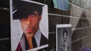 Politie bevestigt: zelfdoding Prince uitgesloten