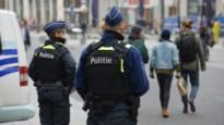 Comité P klaagt racisme aan in Antwerps korps
