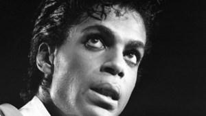 Prince heeft geen testament achtergelaten