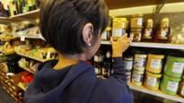 Belgen kopen meer fairtrade