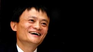 """""""AC Milan komt in Chinese handen"""""""