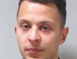 Advocaat Frank Berton zal Salah Abdeslam verdedigen in Frankrijk
