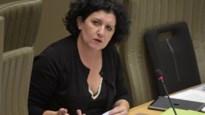 Turtelboom neemt ontslag uit Vlaamse regering wegens Turteltaks