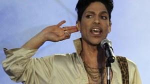 """Prince wist dat hij ging sterven: hij had aids"""