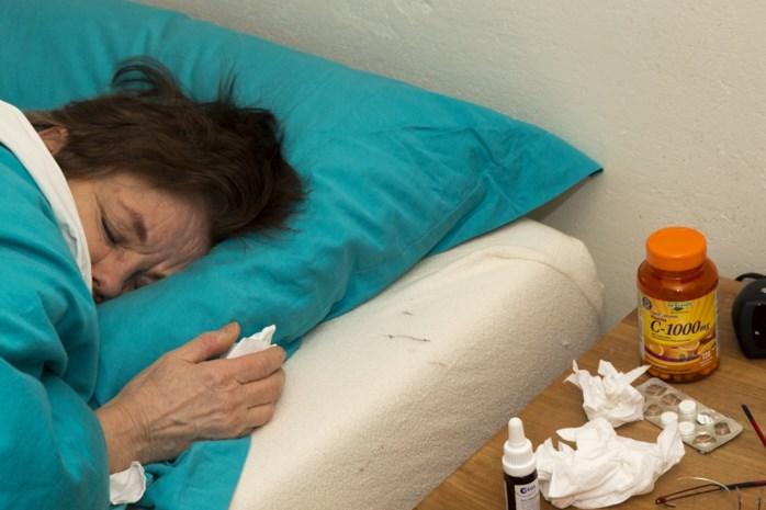 """""""Dokters kijken te weinig naar gewicht van kinderen bij voorschrijven antibiotica"""""""