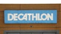 Huiszoeking bij steenrijke topman Auchan en Decathlon in Henegouwen