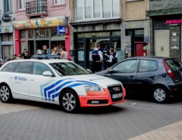 Onderzoek gevraagd naar racistische pesterijen bij Mechelse politie