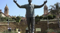Gewezen CIA-agent bekent dat hij bijdroeg aan arrestatie Mandela