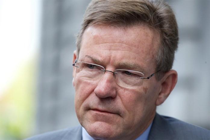 Belastinginspectie haalt in Vlaanderen tien keer meer op dan in Wallonië