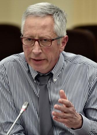 Commissie Panama papers wil meer performante laptops voor inspecteurs