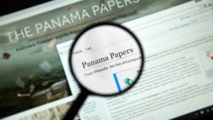 BBI lokaliseerde al 149 Belgen uit Panama Papers