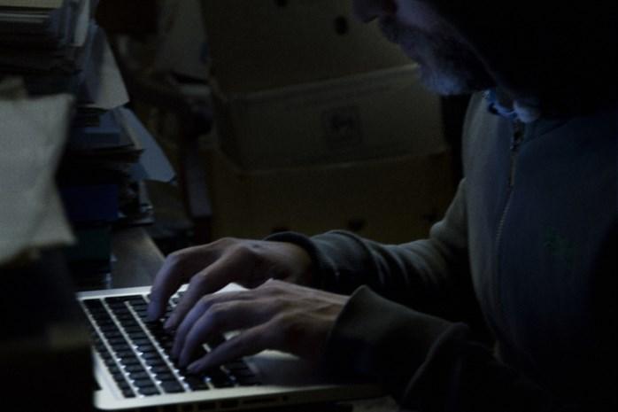 IT-bedrijf waarschuwt voor hackeraanvallen op 'verouderde' bankautomaten