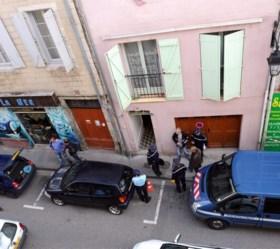 """Belgische vrouw staat in Frankrijk terecht wegens """"diepvriesmoord"""" op baby"""