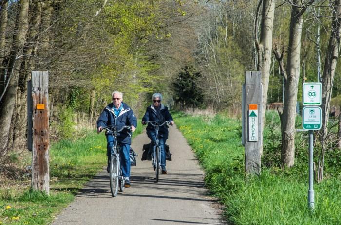 Kempenkuur: kom hier alles te weten over de twee eerste fietstochten