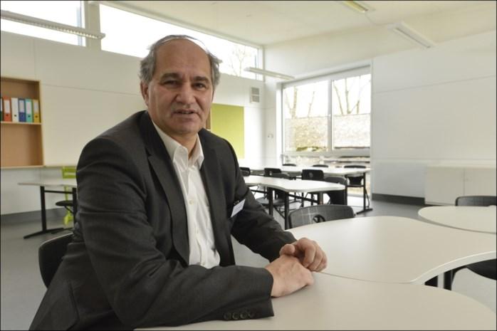 Vlaams geld voor Antwerps onderwijs creëert meer dan 5.000 extra plaatsen