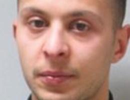 Salah Abdeslam uitgeleverd aan Frankrijk