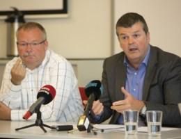 Burgemeester Somers verbaasd over aantijgingen van racisme bij politie Mechelen-Willebroek
