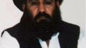 Taliban ontkennen dood Mansour