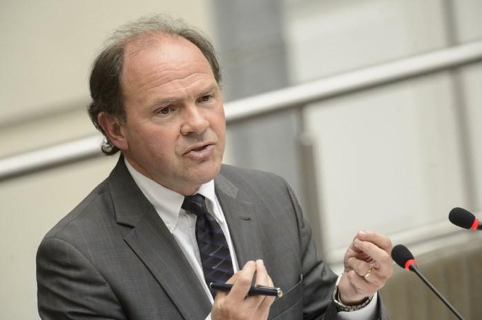 Gezamenlijke Belgisch-Nederlandse controle op sociale fraude bij uitzendkantoor