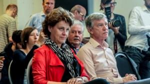 Roland Duchâtelet neemt Sint-Truiden weer over, partner wordt eerste vrouwelijke voorzitter in Jupiler Pro League
