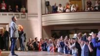 Tsjechische pianist Vondracek wint Elisabethwedstrijd