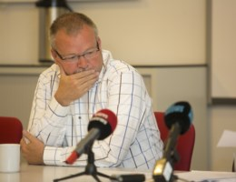 Nieuw onderzoek naar discriminatie Mechelse politie