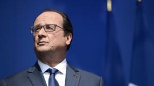 Hollande waarschuwt vakbonden voor Euro 2016