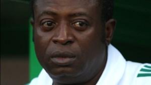 Tweede Nigeriaanse ex-bondscoach (58) onverwacht overleden op week tijd